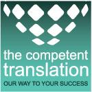 Kompetente Dolmetsch- und Übersetzungsleistungen ins Russische